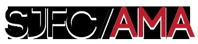 St John Fisher College – American Marketing Association
