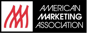 AMA high resolution logo