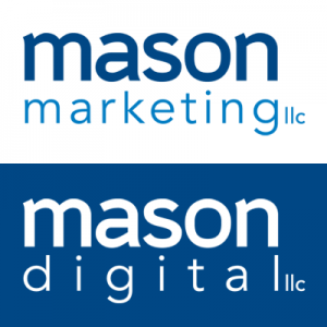 masonmarketing