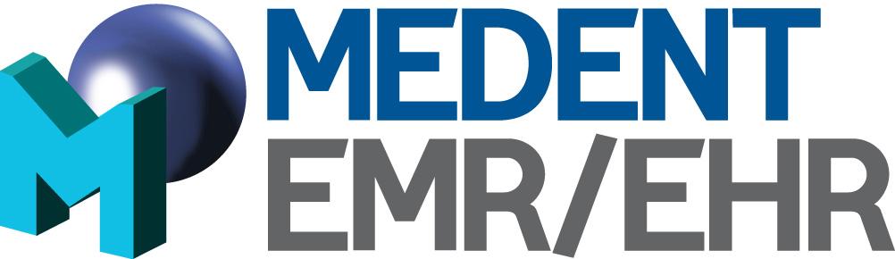 Medent EMR.EHR logo (1)
