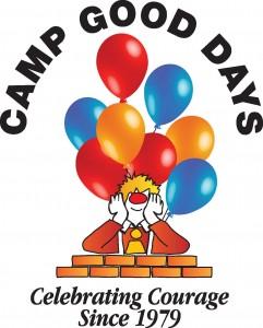 camp-good-days