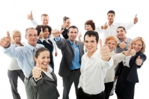 Easy-Ways-to-Boost-Your-Sales-Team-Morale-TinderBox