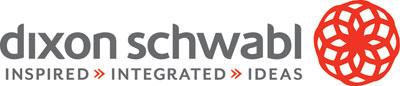 Dixon Schwabl Logo Meet-A-Marketer