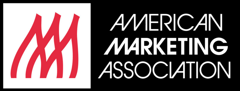 AMA International Collegiate Conference