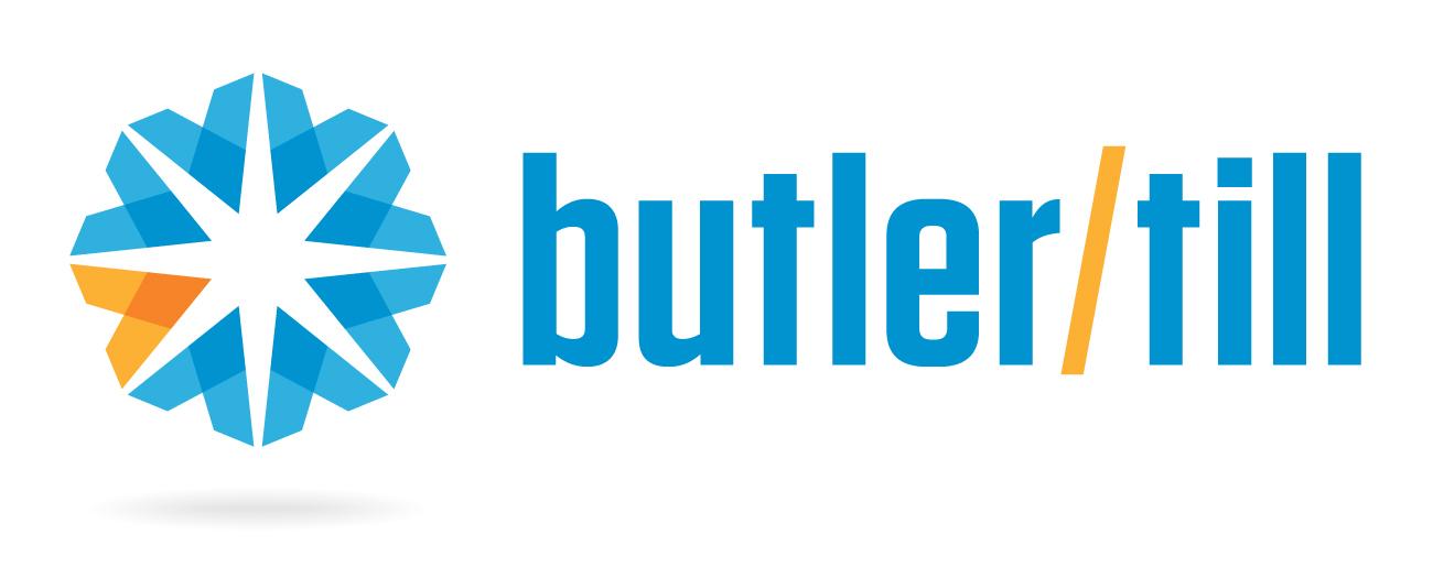 Butler Till