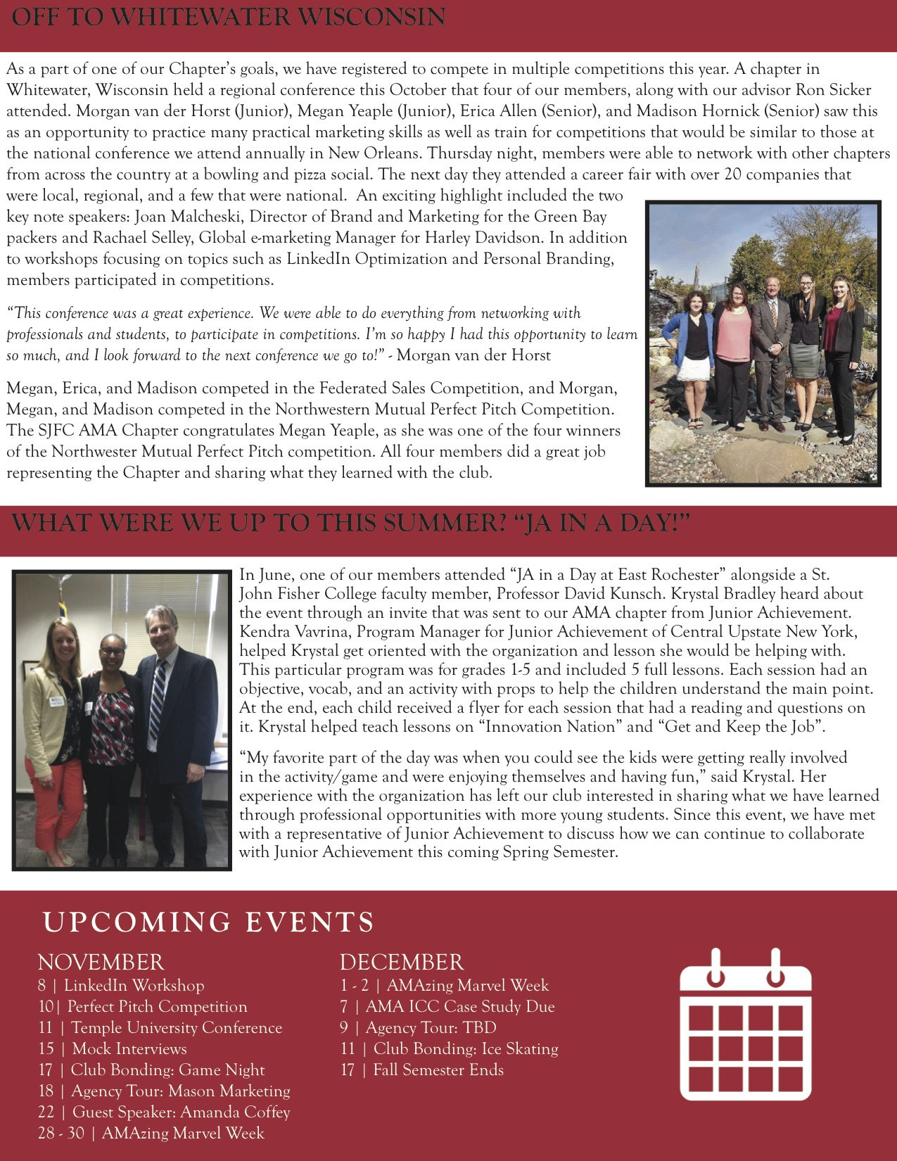 newsletter-fall-2016-2